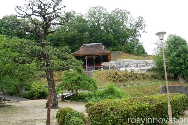 日応寺 (12)