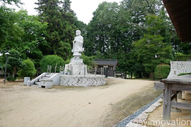 妙本寺 (5)