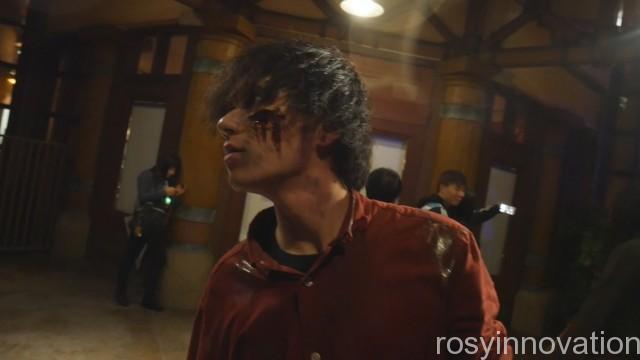 カルトオブチャッキー2019予想 (4)ゾンビ ハロウィン