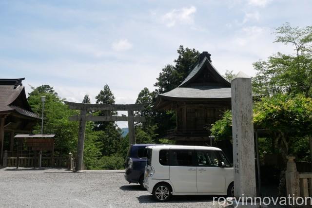 木山神社 (11)