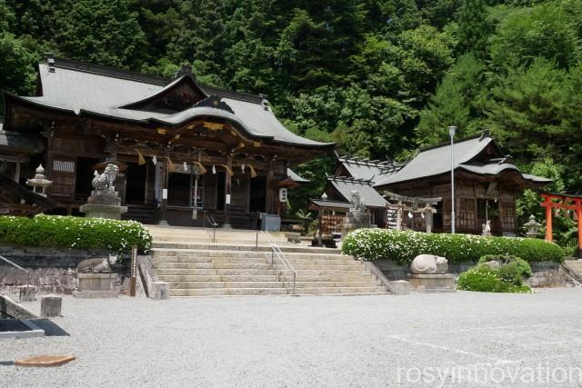 木山神社 (10)