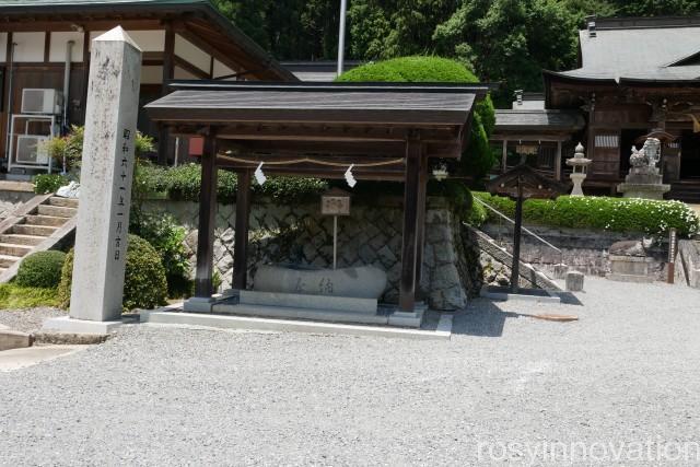 木山神社 (9)