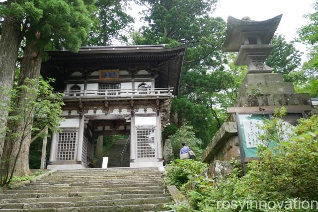 大山寺 (9)