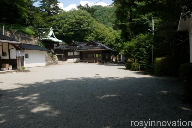 木野山神社 (7)