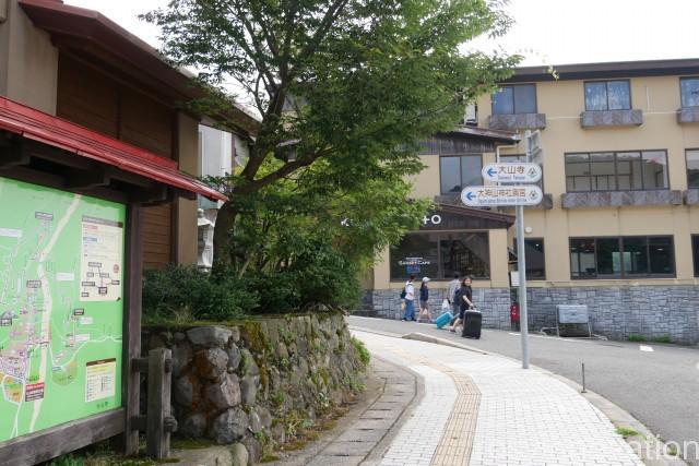 大山寺 (3)