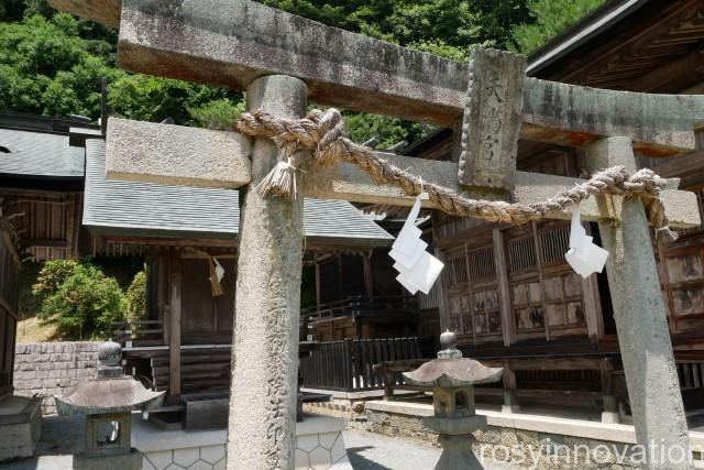 木山神社 (16)