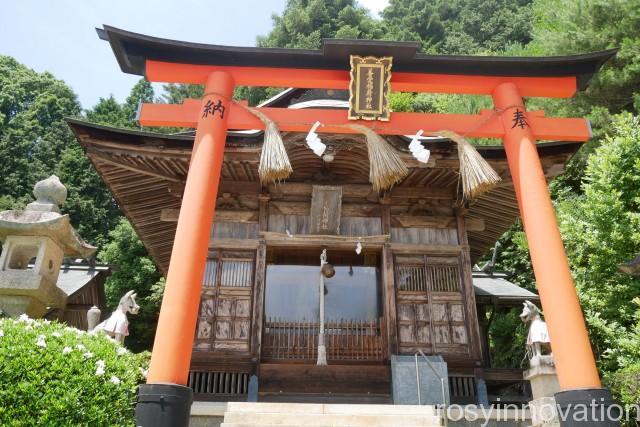 木山神社 (17)