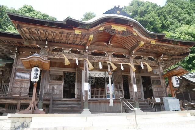 木山神社 (14)