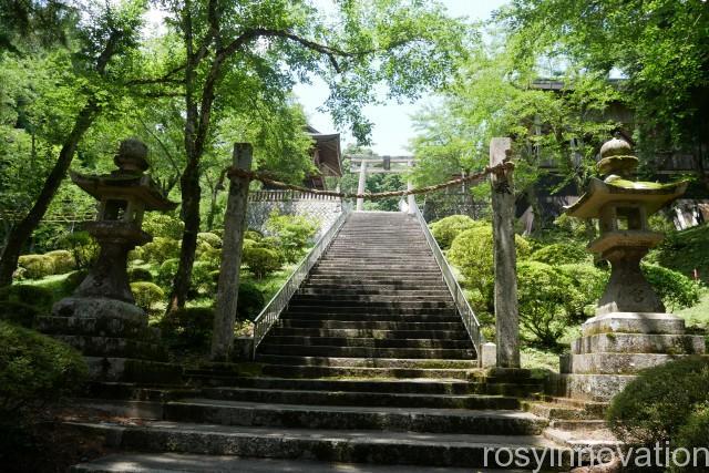 木山神社 (5)