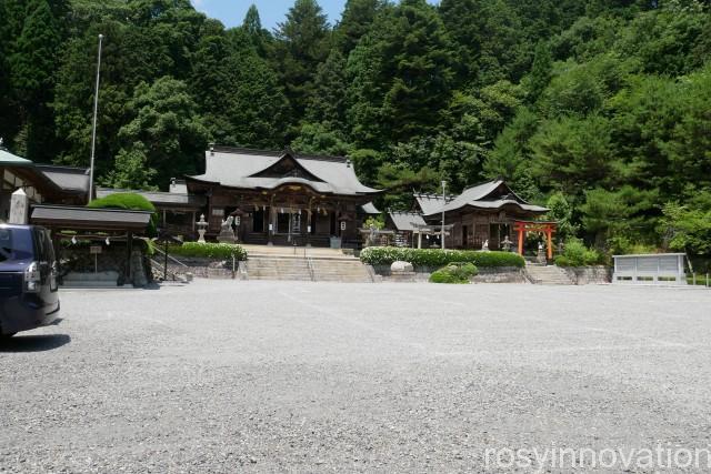 木山神社 (7)