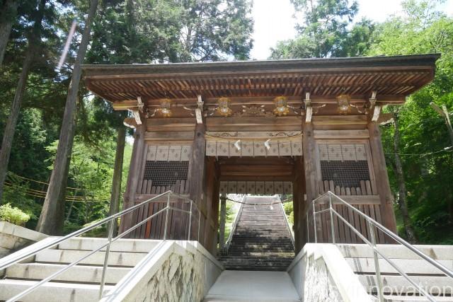 木山神社 (4)