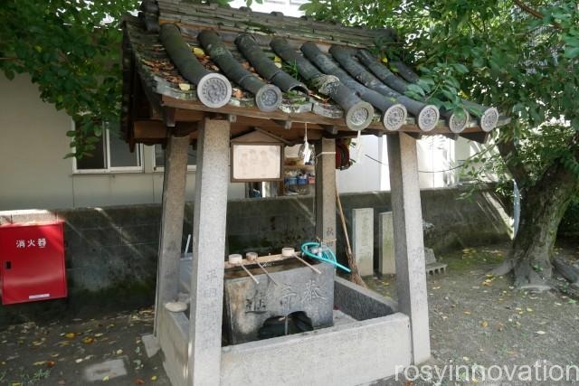 石門別神社 (4)