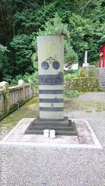 葛城神社 (12)