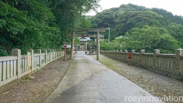 葛城神社 (3)
