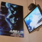 【USJ】エリア51感想ネタバレ☆怖い?整理券や待ち時間混雑は?