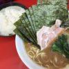 【岡山グルメ】ラーメン成瀬家(早島)中毒性ヤバ正統派家系ラーメン!5/31~まぜそば食べてきました