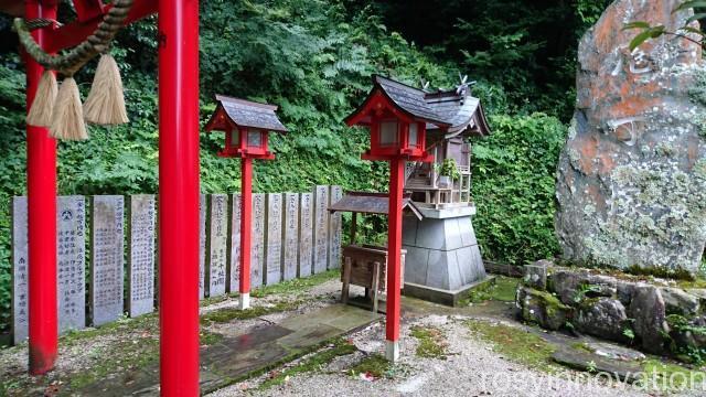 葛城神社 (13)