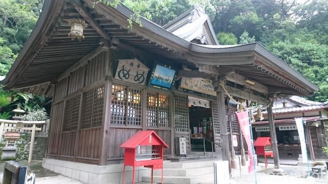 葛城神社 (14)