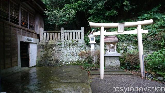 葛城神社 (16)