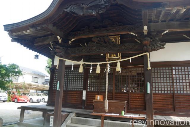 石門別神社 (7)