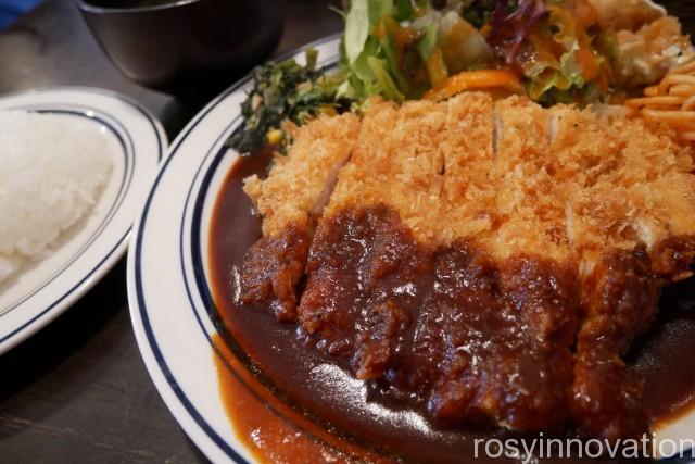 洋食ひなた (0)倉敷洋食