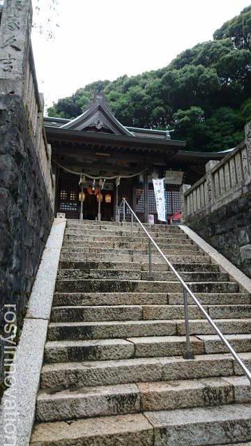 葛城神社 (7)