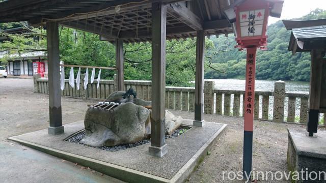 葛城神社 (4)