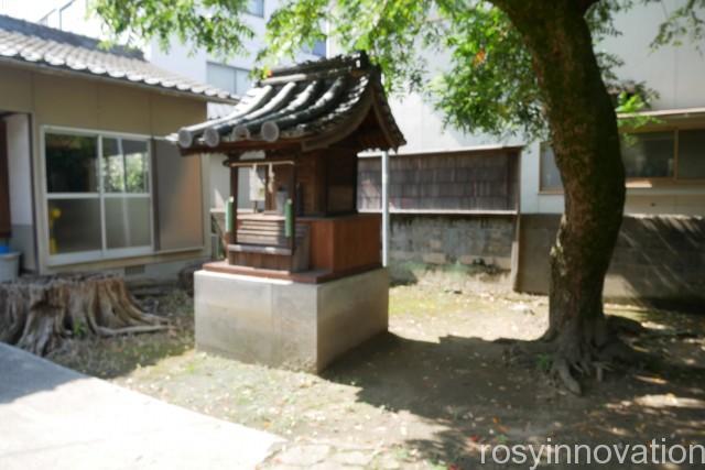 石門別神社 (8)