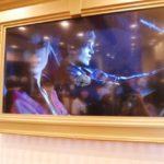 【USJ】バイオハザードザエクストリーム感想ネタバレ☆怖い?整理券や待ち時間混雑は?