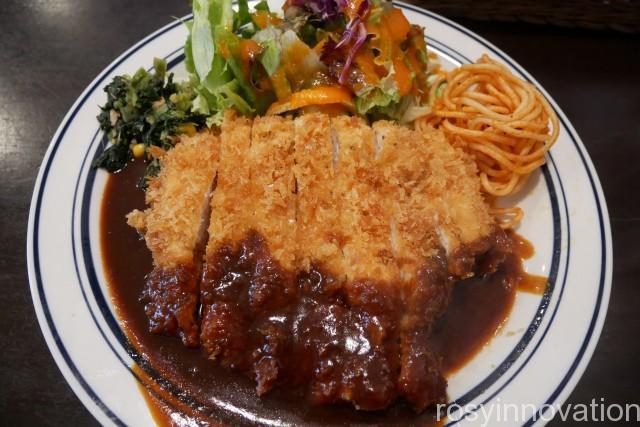 洋食ひなた (12)