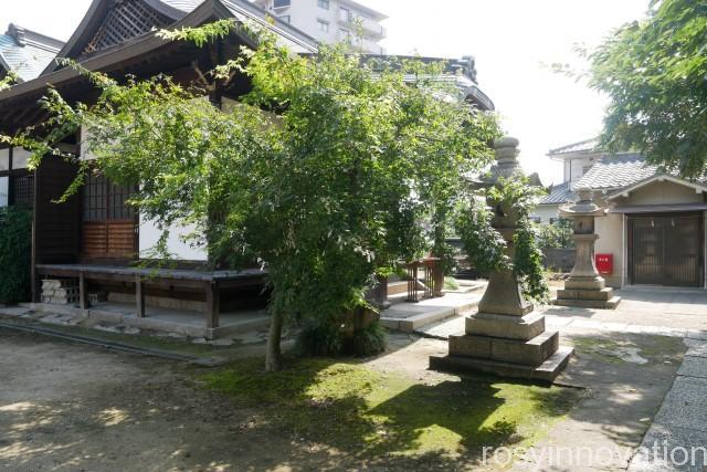 石門別神社 (5)