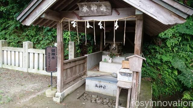 葛城神社 (5)