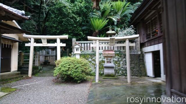 葛城神社 (15)