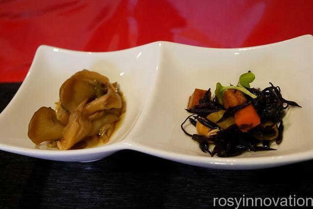 ビストロ武田屋 (13)前菜