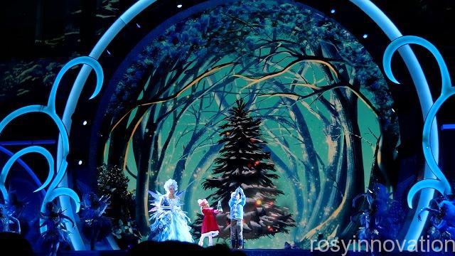 クリスマス クリスタルの約束2019 (2