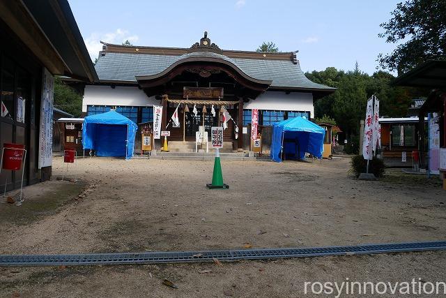 箱崎八幡宮 (11)