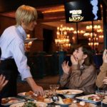 【USJ】名探偵コナンミステリーレストラン2020☆チケットや口コミ感想売り切れ注意!