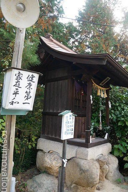 箱崎八幡宮 (122