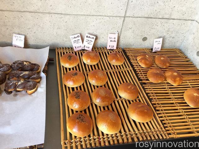 ぱんや たか&さとし (4)パン屋