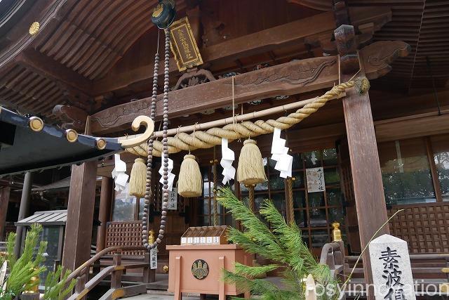 田村神社 (18