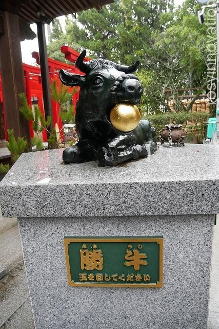 田村神社 (16)