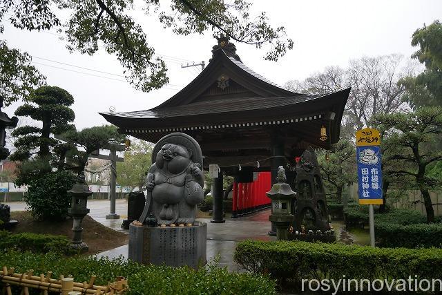 田村神社 (7)香川
