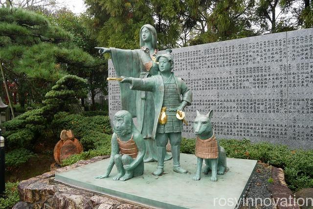 田村神社 (11)
