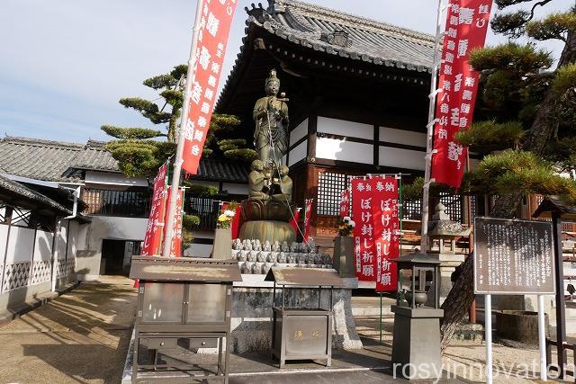 多聞寺 (8)