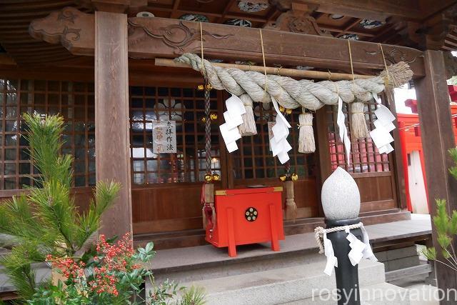 田村神社 (15)