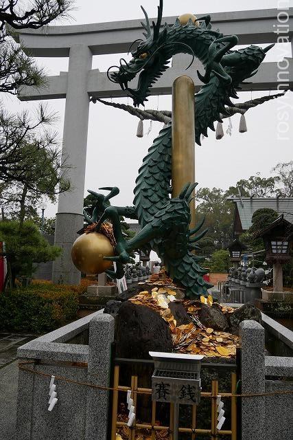 田村神社 (27