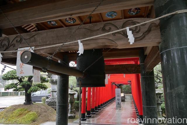 田村神社 (7)高松