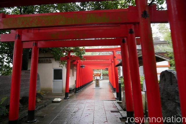 田村神社 (14