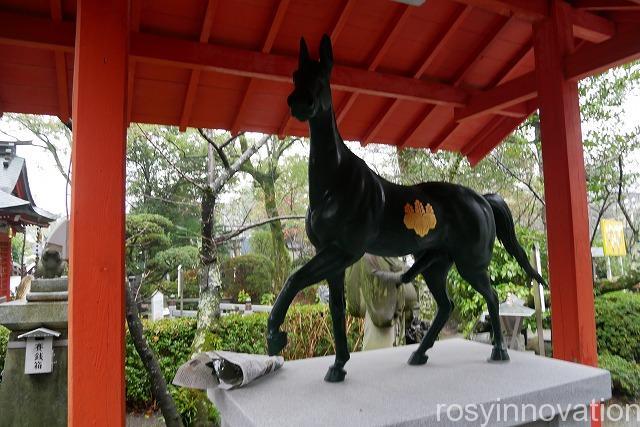 田村神社 (17