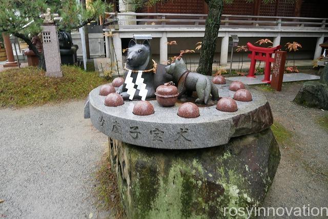 田村神社 (19
